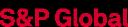 IHS Markit Company Logo