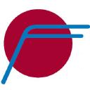 IPRES Norway logo