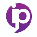I Present logo icon