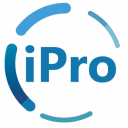 I-Pro Software Ltd logo