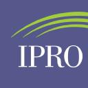 Ipro logo icon