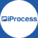 IPROCESS DATA SYSTEMS LLC logo
