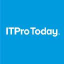 I Pro Developer logo icon
