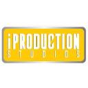 IProduction LLC logo