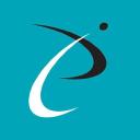 I Promo logo icon
