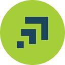 I Promote logo icon