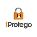 I Protego logo icon