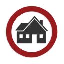 iProtest Company Logo