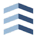 Ipr Secure logo icon