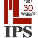 IPS FORMACION on Elioplus
