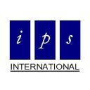 IPS International Ltd logo