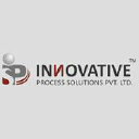 IPS-PL - Innovative Process Solutions Private Limited Vadodara logo