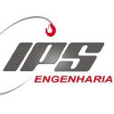 IPS Engenharia de Rigging logo