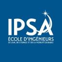 Ipsa logo icon