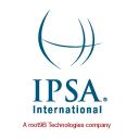 IPSA International Company Logo