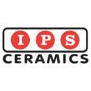 IPS Ceramics ltd logo