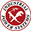 Industrial Power Systems Logo