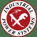 Ipscontractor logo icon