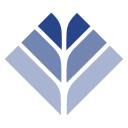 Indian Prairie 204 logo icon