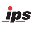 Ips logo icon