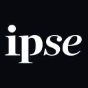 Ipse logo icon