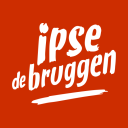Ipse De Bruggen - Send cold emails to Ipse De Bruggen