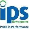 Ips Flow Systems logo icon