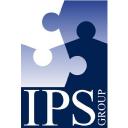 Ips Group logo icon