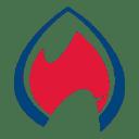 Ipsha logo icon