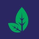 Ips Ingredis logo icon