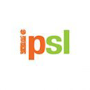 IPSL Study Abroad + Service-learning logo