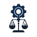 IPS Legal Group P.A logo