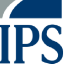 Income Property Specialists Real Estate Calculator logo icon