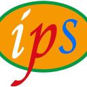 IPSmart logo