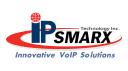 I Psmarx logo icon
