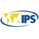 Inter Press Service logo icon