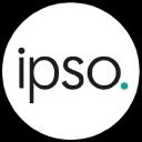 Ipso logo icon