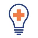 Cabinet Médical Ipso Paris logo icon