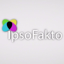 IPSOFAKTO sarl logo