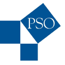 Policy Studies Organization logo icon