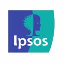Ipsos logo icon