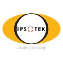 Ipsotek logo icon