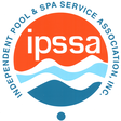 IPSSA-Venic Chapter/Region 11 logo