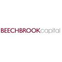 Ips Specials logo icon