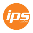 Ips Global logo icon