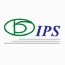 IPS Technology Services IPSTS logo