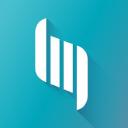 Ipsum logo icon