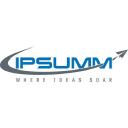 IPSUMM Inc logo