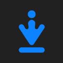 ipsw.me logo icon