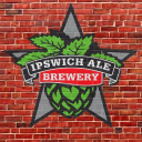 Ipswich Ale Brewery logo icon
